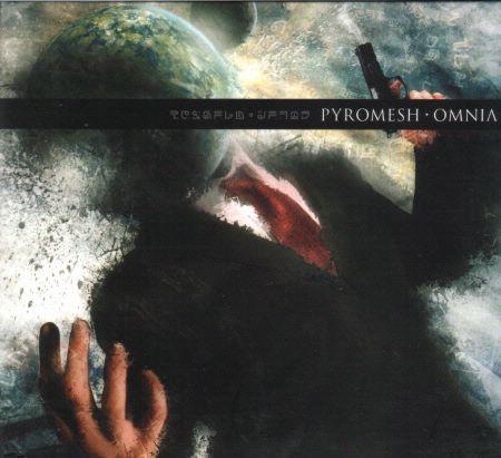 Pyromesh - Omnia